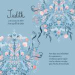 judith-infinidad